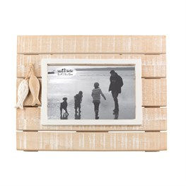 Boardwalk Hanging & Standing Photo Frame