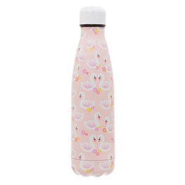 Freya Swan Water Bottle