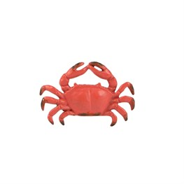 Crab Drawer Knob
