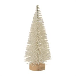 Wonderland Large Christmas Tree Decoration
