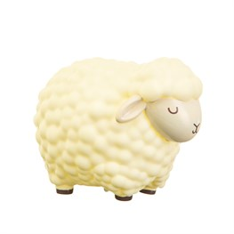 Baa Baa Lamb Night Light
