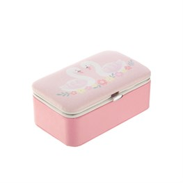 Freya Swan Jewellery Box