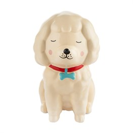 Puppy Dog Playtime Money Bank