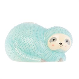Seymour Sloth Money Box