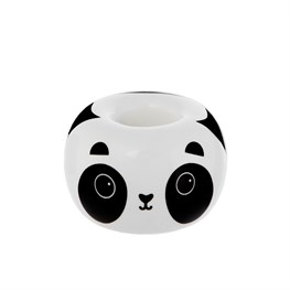 Aiko Panda Kawaii Friends Toothbrush Holder