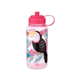 Toucan Water Bottle 1 Litre