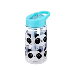 Drink up Aiko Panda Water Bottle
