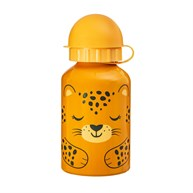 Leopard Kids' Water Bottle