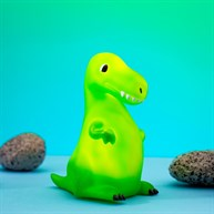 Roarsome Dinosaur Night Light