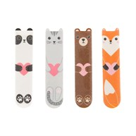 Kawaii Friends Nail File Assorted