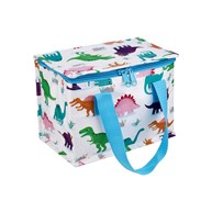 Roarsome Dinosaurs Lunch Bag