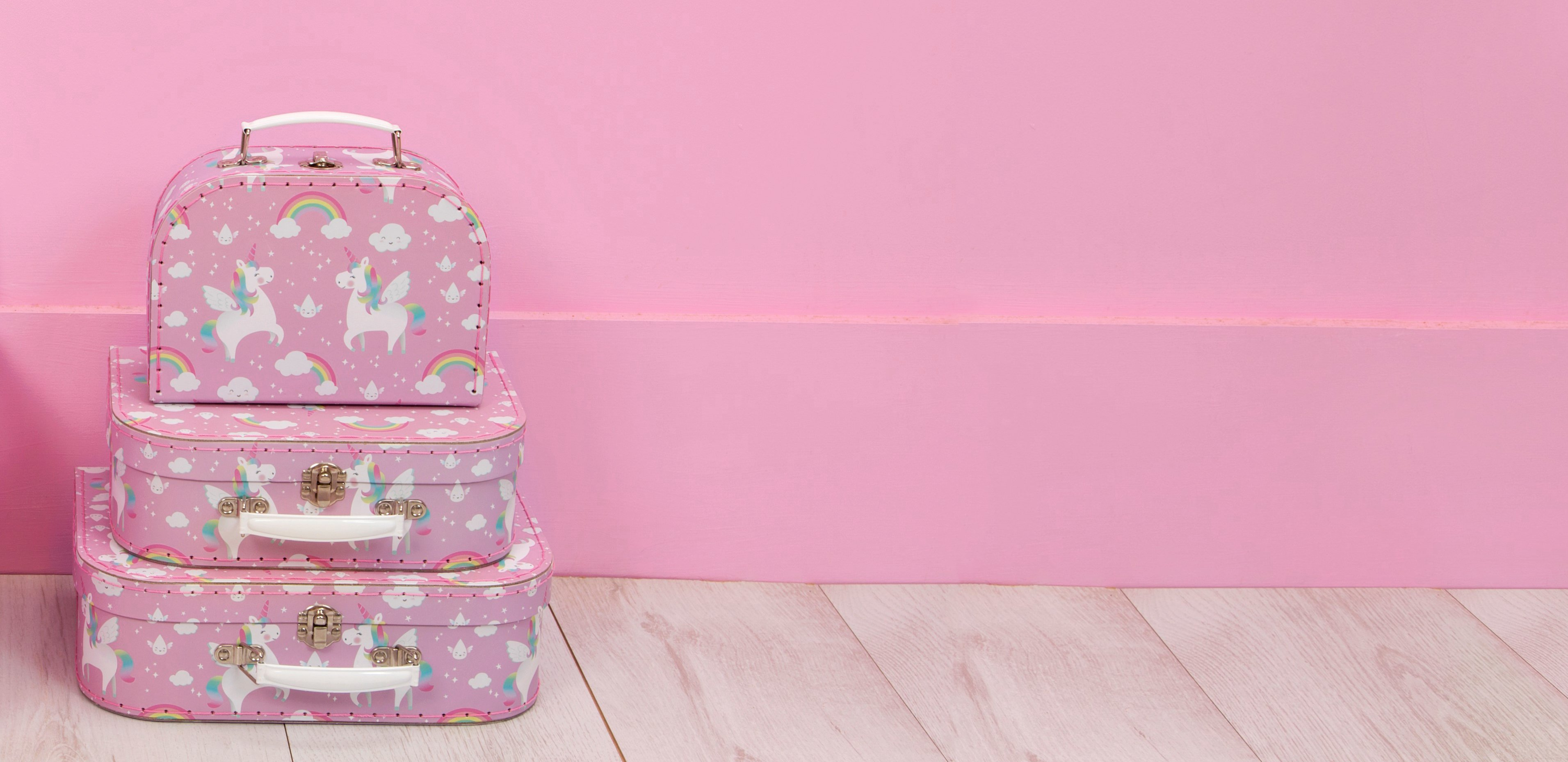 Suitcases U0026 Storage Bags
